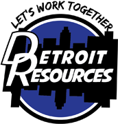 Detroit Resources Inc.